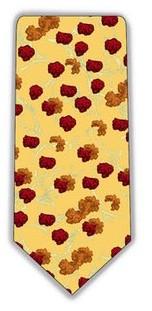 A suitable tie??