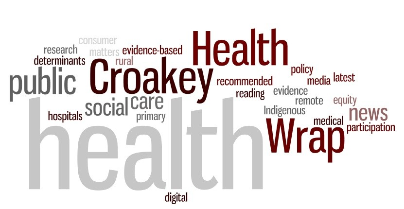 health is wealth essay in english