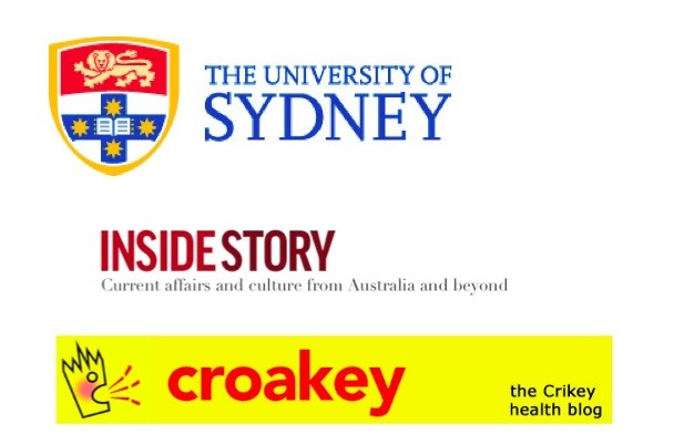 Entries Sought For Essay Competition Focusing On Mental Health  Croakey Entries Sought For Essay Competition Focusing On Mental Health
