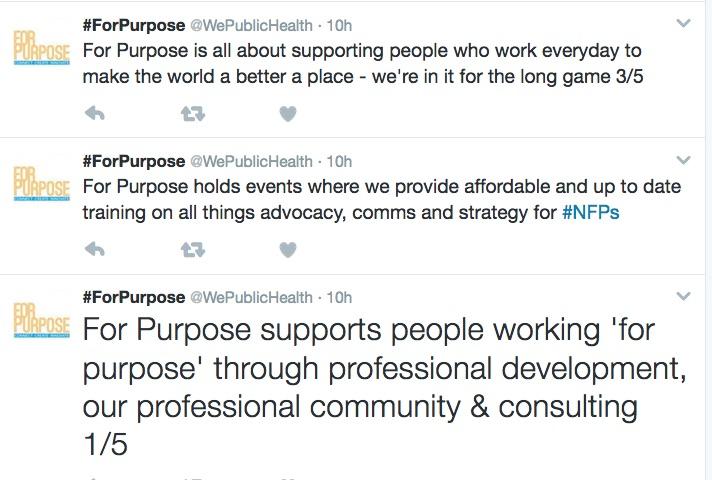 ForPurpose1