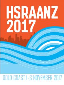HSRAANZ17_logo 3