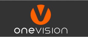 OneVision copy