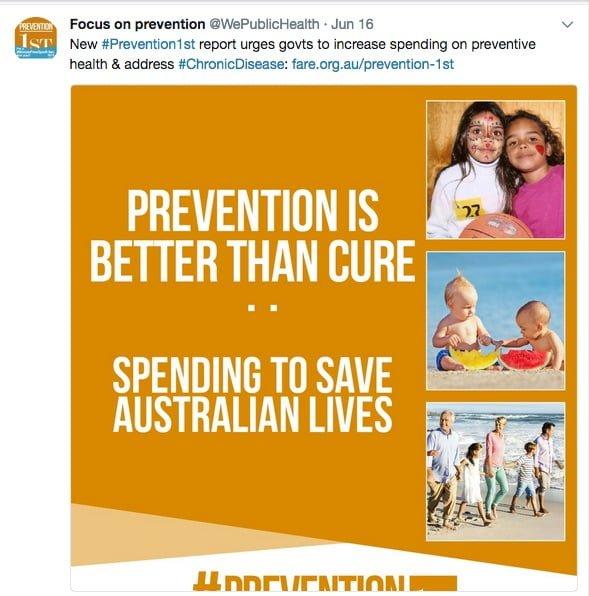 Prevent4