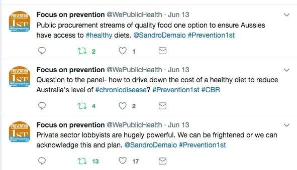 Prevention7