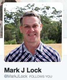 MarkLock