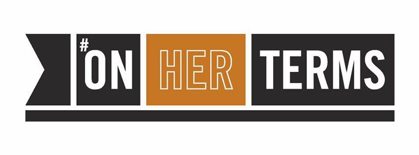 #OnHerTerms: a community campaign for RU 486 in the NT