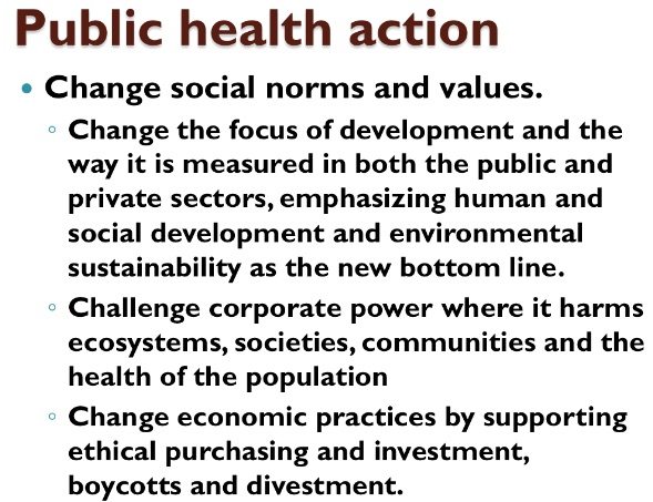 pubhealthaction