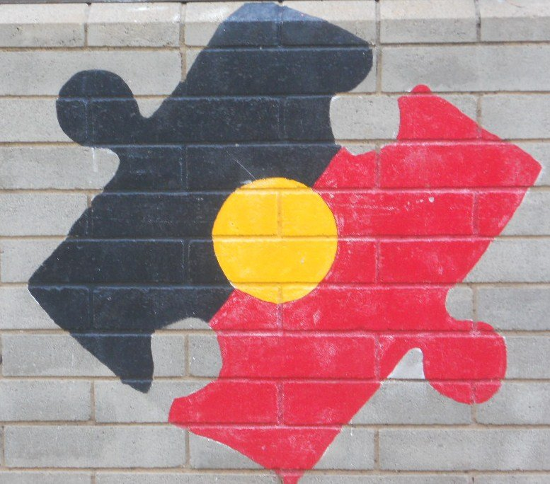 Small gains seen in Indigenous primary health: AIHW
