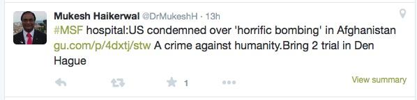Mukesh1