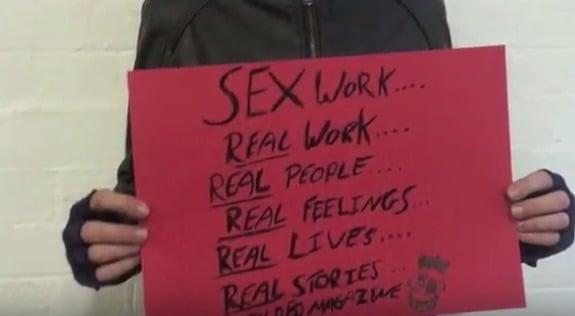 SexWorkFrame