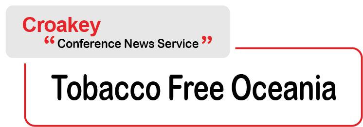 TobaccoFreeOceania