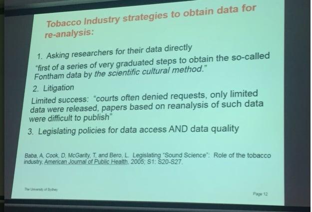 TobaccoIndustryStrats