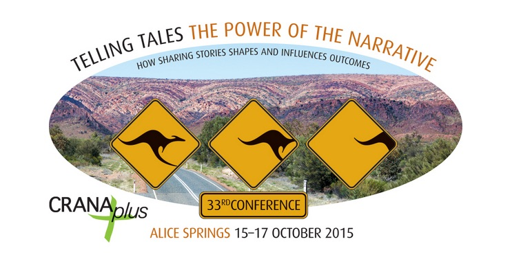 Previewing the CRANAplus conference - and some lessons from developing a Reconciliation Action Plan