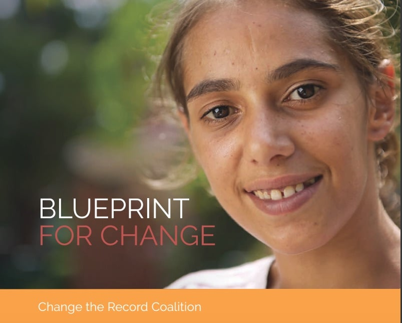 Governments now have a blueprint for action its time to change the governments now have a blueprint for action its time to change the record malvernweather Images