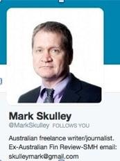 MarkSkulley
