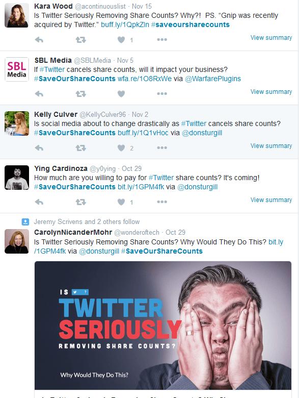 Twitter cranky 4