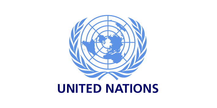 united nations research paper The united nations association in canada strives for a better world through innovative national projects focused on pressing global issues of concern to the un.