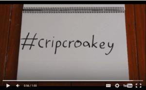 cripcroakeyvideoframe