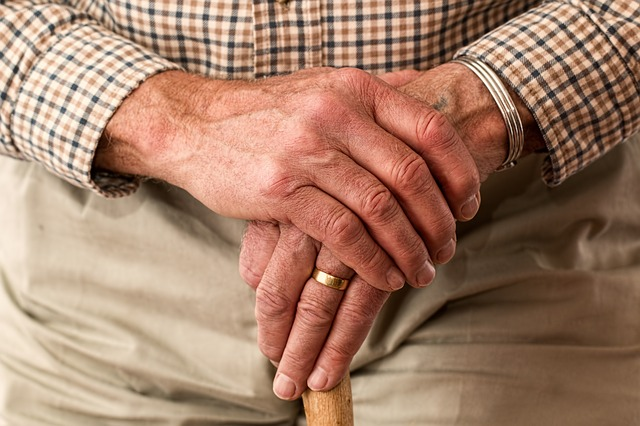 Can Medicare sustain the health of our ageing population?