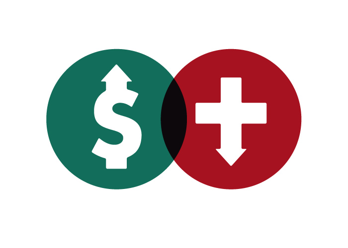 Revealing snapshot of health spend trends