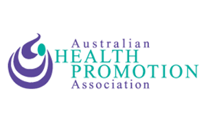 Australian Health Promotion Association