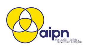 Australian Injury Prevention Network