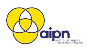 Australian Injury Prevention Network