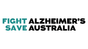 Alzheimers Australia