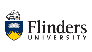College of Medicine & Public Health, Flinders University