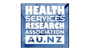 The Health Services Research Association of Australia and New Zealand