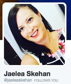 JaeleaSkhean