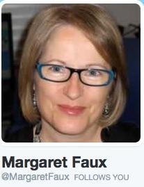 MargaretF