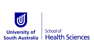 School of Health Sciences, University of South Australia