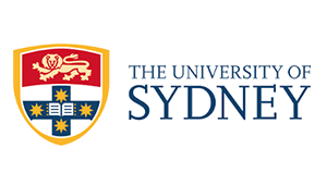 The School of Public Health at the University of Sydney