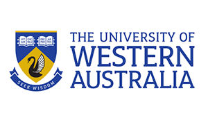 School of Population & Global Health, University of Western Australia
