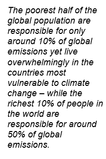 oxfam quote 1
