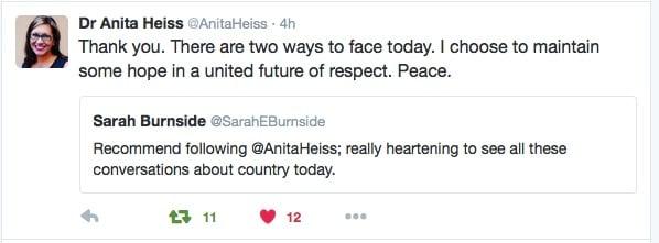 AnitaPeace