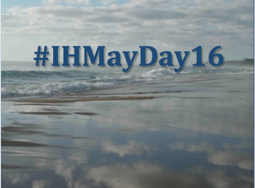 Announcing Indigenous Health May Day 2016 - and calling for expressions of interest