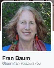 FranB