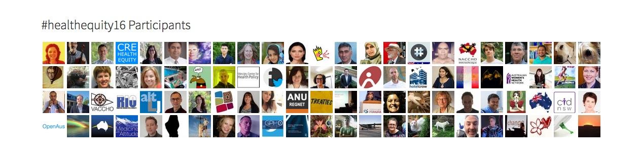 Participants9Feb2016