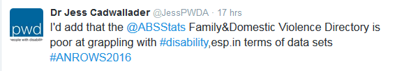 disability 3
