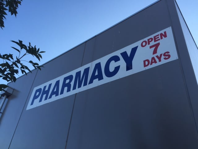 Sydney pilot to begin amid growing calls to place pharmacists with GPs