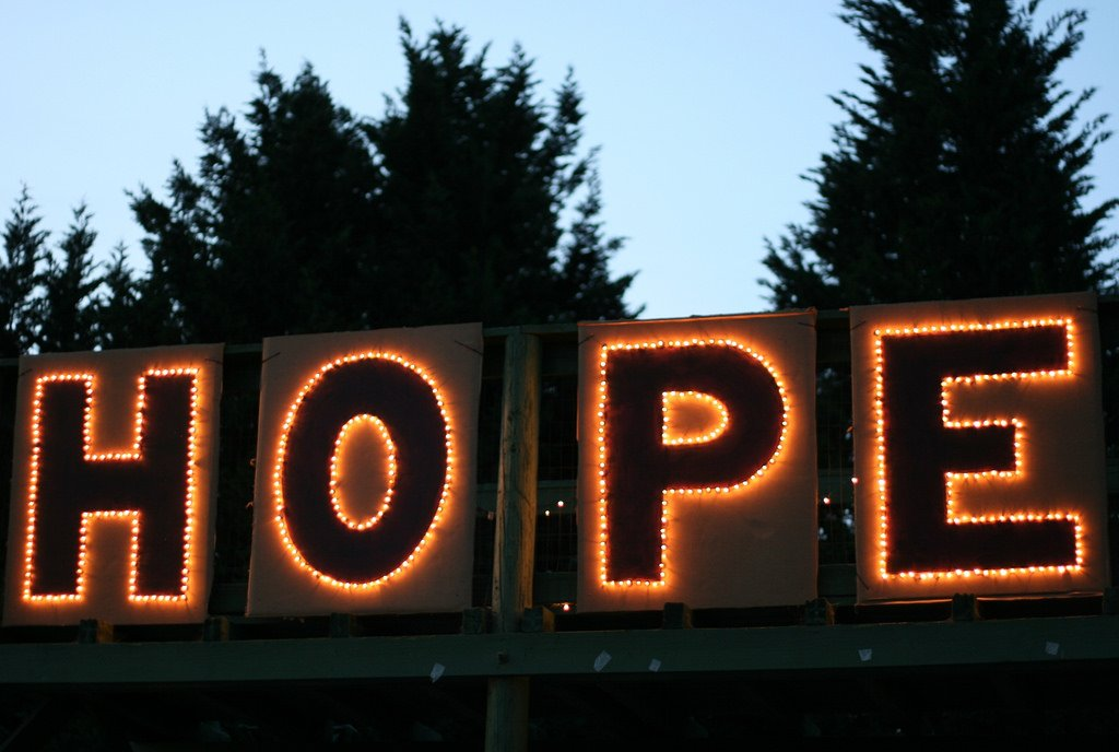 Chronic disease prevention: pinning our hopes on the NSFCC