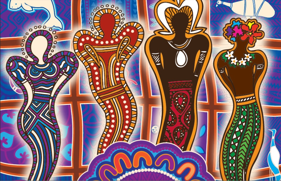 What do health leaders say about Gurrumul Yunupingu's case and wider concerns?
