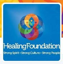 HealingF