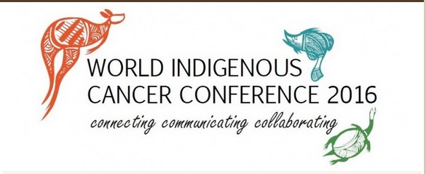 Previewing the World Indigenous Cancer Conference, happening in Brisbane this week