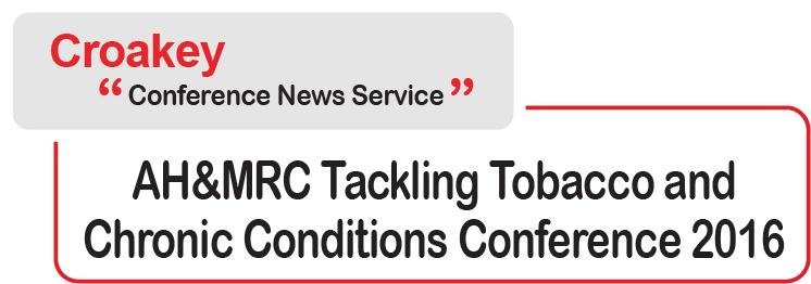 AH&MRC_TacklingTobacco_Logo