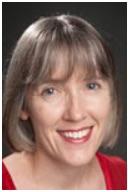 Deborah Gleeson