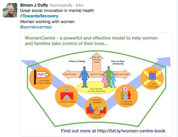 DuffyWomenCentred