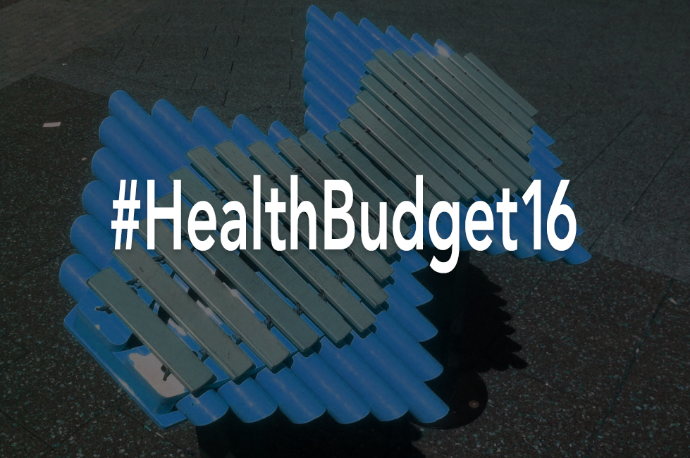 Federal budget fails to deliver for Indigenous health (to put it politely)
